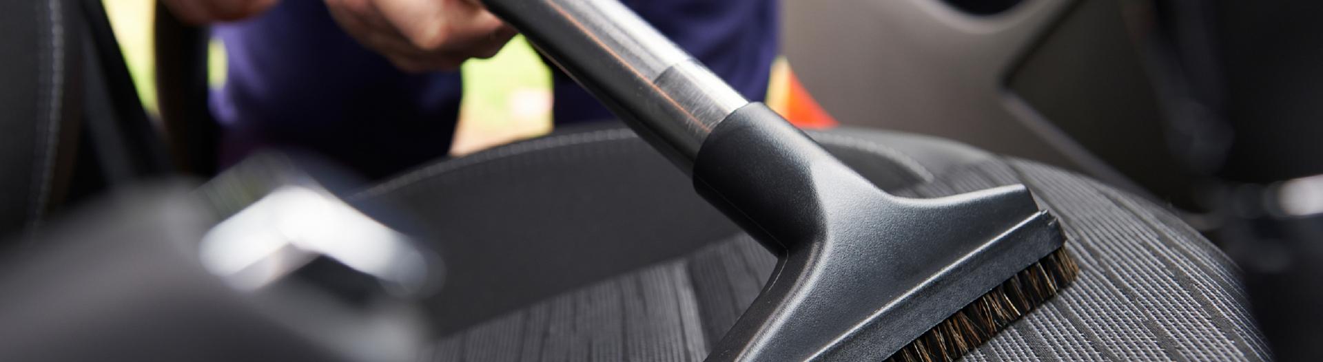 GOLD ПАКЕТ – Интезивна нега на возилото